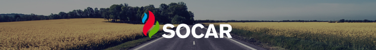 "Все вакансии компании ""Сокар Украина \ SOCAR Energy Ukraine"""