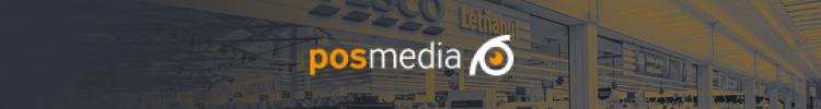 POS Media Ukraine