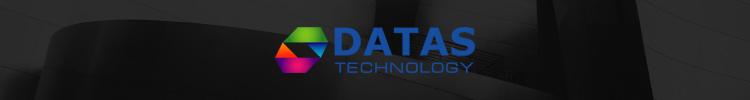 """Всі вакансії компанії """"DATAS TECHNOLOGY"""""""