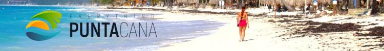 Everything Punta Cana