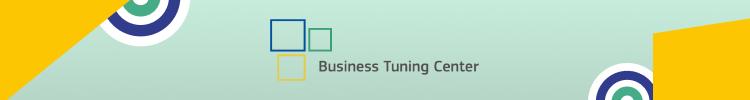 "Все вакансии компании ""Business Tuning Center (BTC)"""