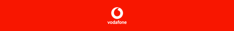 Vodafone Ритейл