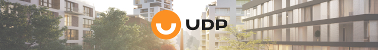 Ukrainian Development Partners (UDP)