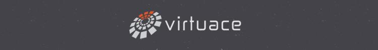Virtuace, inc