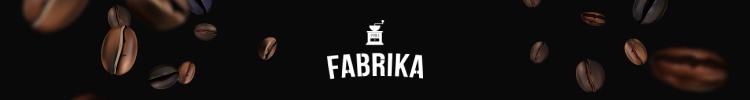 """Все вакансии компании """"FABRIKA COFFEE"""""""