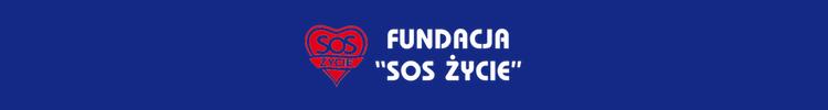 Fundacja Sos Zycie