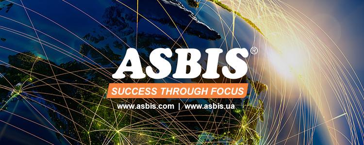 ASBIS-Україна