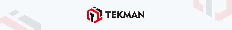 ТЕКМАН, ТОВ