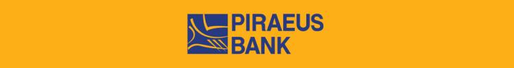 """Всі вакансії компанії """"Piraeus Bank ICB"""""""