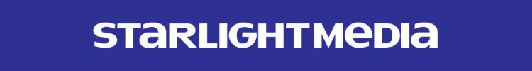 """Всі вакансії компанії """"StarLightMedia/ Старлайтмедиа"""""""