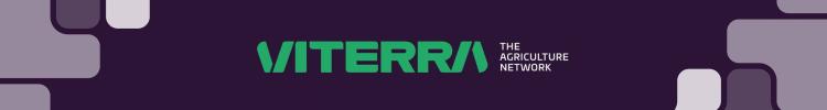 """Всі вакансії компанії """"Viterra Ukraine"""""""