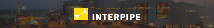 Interpipe / ИНТЕРПАЙП
