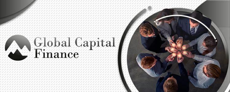 Global Capital Finance