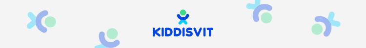 "Все вакансии компании ""KIDDISVIT"""