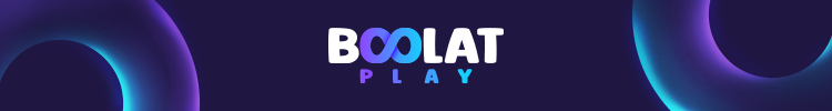 """Все вакансии компании """"Boolat Play"""""""