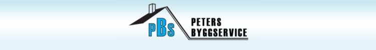 """Все вакансии компании """"Peters Byggservice AS"""""""