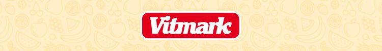 Витмарк-Украина, ООО СП