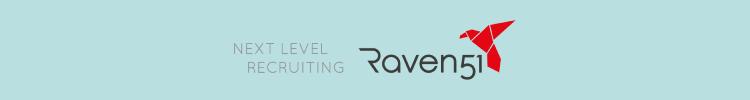 """Все вакансии компании """"Raven51 AG"""""""