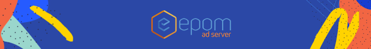 """Все вакансии компании """"Epom"""""""