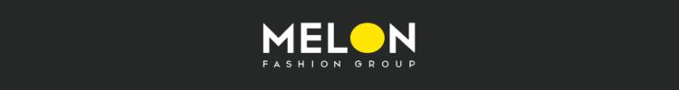 """Всі вакансії компанії """"Melon Fashion Ukraine"""""""