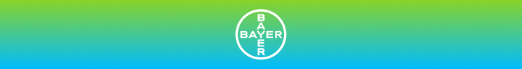 Bayer Ltd. / Байер, ООО