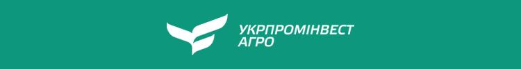 """Все вакансии компании """"УКРПРОМІНВЕСТ-АГРО """""""