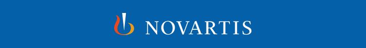 """Всі вакансії компанії """"Novartis Pharma Services AG"""""""