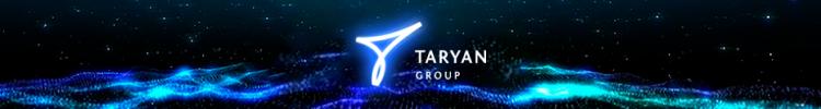 """Всі вакансії компанії """"TARYAN Group"""""""