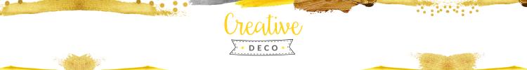 Creative Deco
