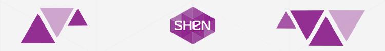 """Все вакансии компании """"SHEN"""""""