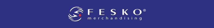 "Все вакансии компании ""FESKO Merchandising"""