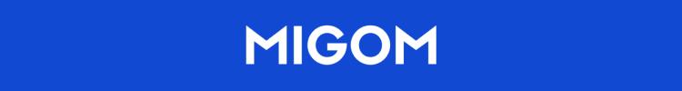 Migom