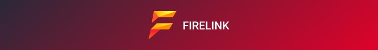 """Все вакансии компании """"Firelink"""""""