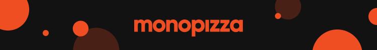 """Всі вакансії компанії """"Monopizza"""""""