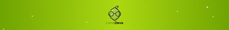 """Все вакансии компании """"Lime Devs"""""""