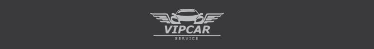 VIP Car service