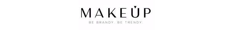 """Все вакансии компании """"MakeUp, Интернет Магазин"""""""