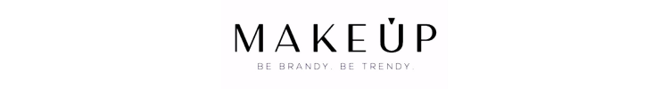 MakeUp, Интернет Магазин