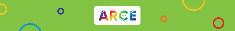"""Всі вакансії компанії """"ARCE contact center"""""""