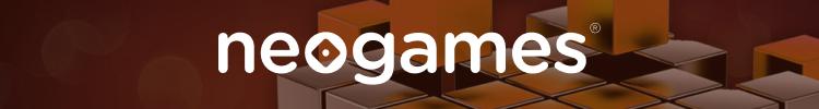"""Все вакансии компании """"Neogames"""""""