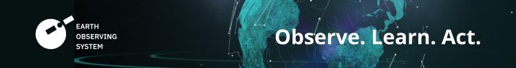 EOS Data Analytics