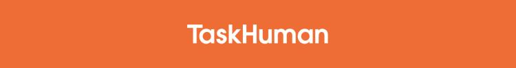 """Все вакансии компании """"TaskHuman"""""""
