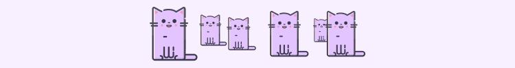 PurpleСat