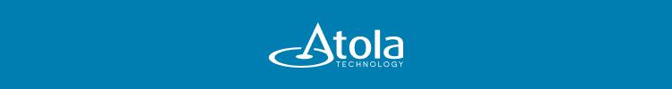 """Все вакансии компании """"Atola Technology"""""""