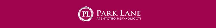 """Всі вакансії компанії """"Park Lane, Агентство недвижимости """""""