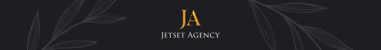 """Всі вакансії компанії """"Jetset Agency"""""""