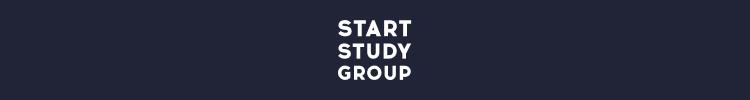 """Все вакансии компании """"Start Stady Group"""""""