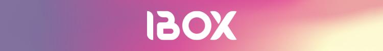 """Все вакансии компании """"IBox"""""""