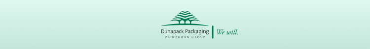 Dunapack Packaging Ukraine