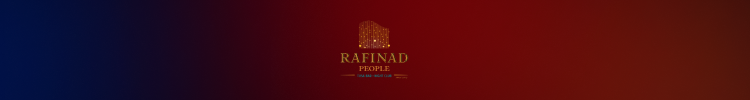 RAFINAD PEOPLE TUSA BAR